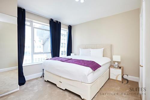 Crawford Suites Serviced Apartments photo 50