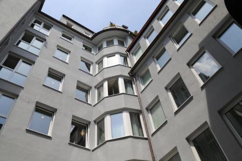 mk | hotel münchen city photo 28