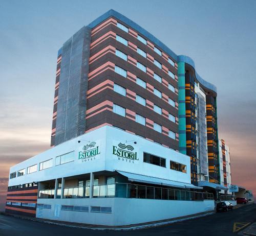 . Estoril Hotel