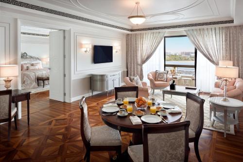 Palazzo Versace Dubai - image 3