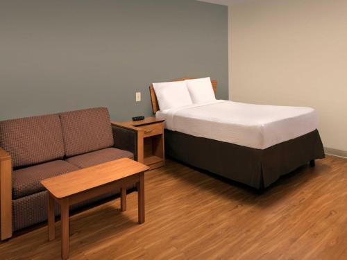 Фото отеля Suburban Extended Stay Hotel