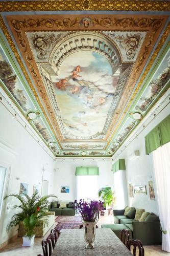 Hotel NapoliMia Hotel