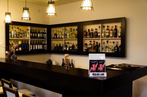 Фото отеля Yegevnut Hotel