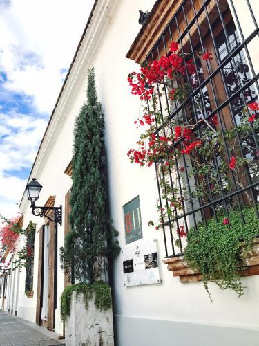 Photo - Billini Hotel, Historic Luxury