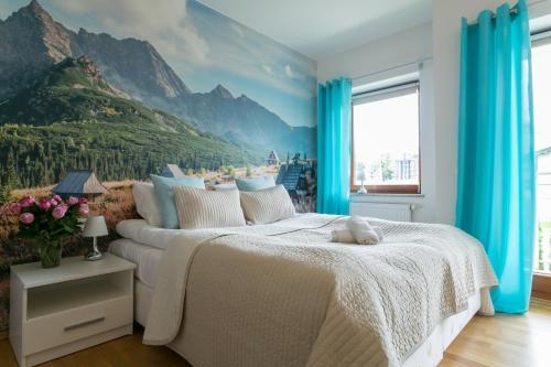 . VIP Apartamenty Carmelove