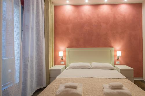 Vela Rooms bild2