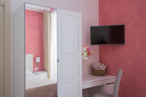 Vela Rooms bild3