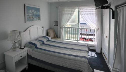 Mayfair Hotel - Belmar, NJ 07719