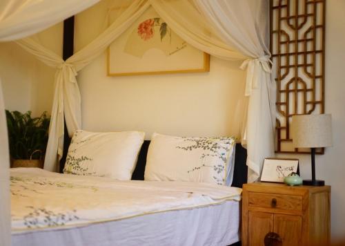 Zuo Wang Zhai Guesthouse photo 9
