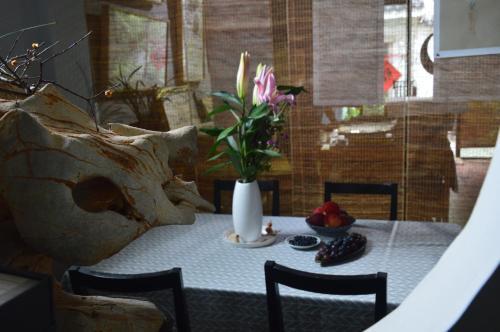 Zuo Wang Zhai Guesthouse photo 12