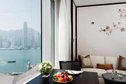 The Peninsula Hong Kong photo 40