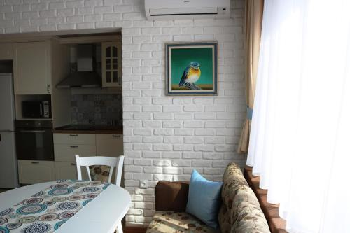 Central Varna Apartment - Lets4Holiday
