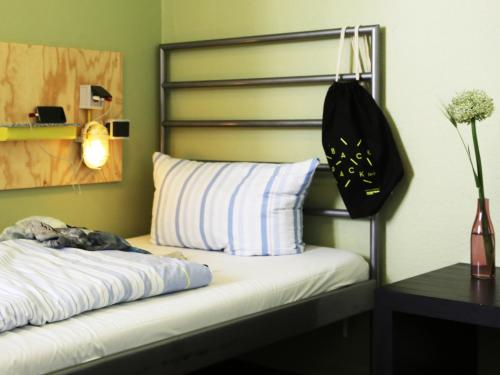 Amstel House Hostel photo 25