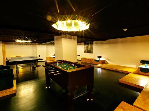 Amstel House Hostel photo 28