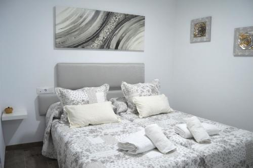 Apartamento Sagasta 47 Cadiz