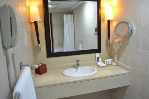 Khalidiya Hotel photo 77