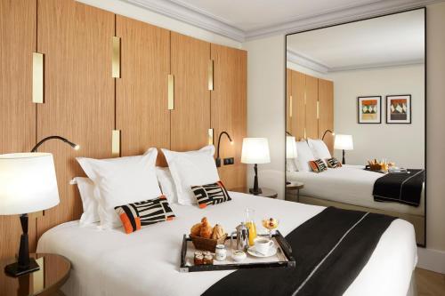 Hotel Montalembert photo 53