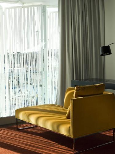 Altis Belem Hotel & Spa photo 7