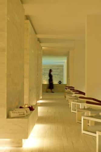 Altis Belem Hotel & Spa photo 9