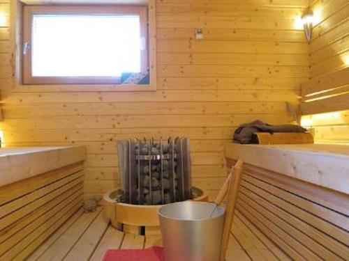 Holiday Home Homma - Hotel - Kyrö