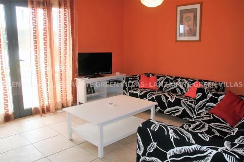 Foto - Lanzarote Green Villas