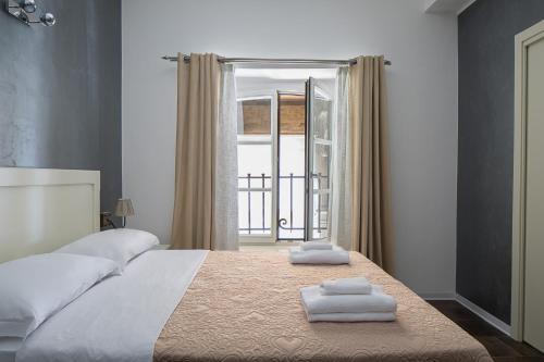 Vela Rooms bild9