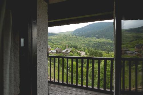 Habitación Doble Deluxe Superior - 1 o 2 camas  Hotel Santa Maria Relax 5