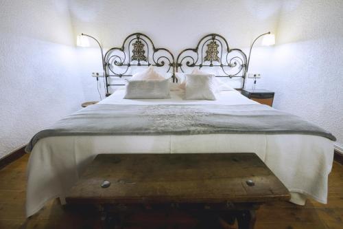 Doppel- oder Zweibettzimmer Hotel Santa Maria Relax 10