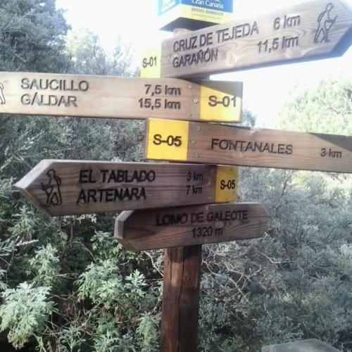 Cabañas Valle Verde 41