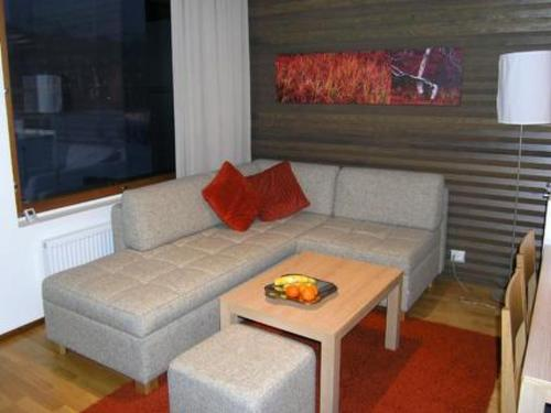 Holiday Home Nordic chalet 9410 - Ylläs