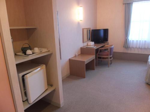 Accommodation in Teshikaga
