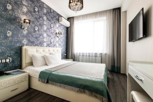 HotelHotel Corona
