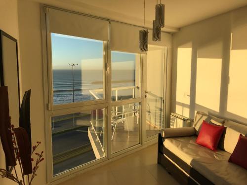 . Marco Polo Platinum Apartamento