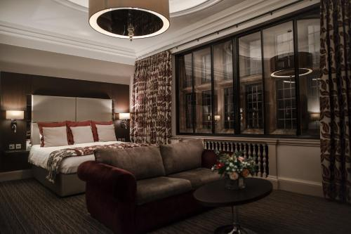 Abbey House Hotel picture 1 of 30