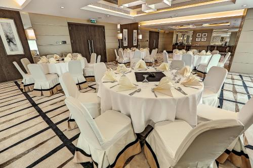 Al Maha Arjaan by Rotana photo 45