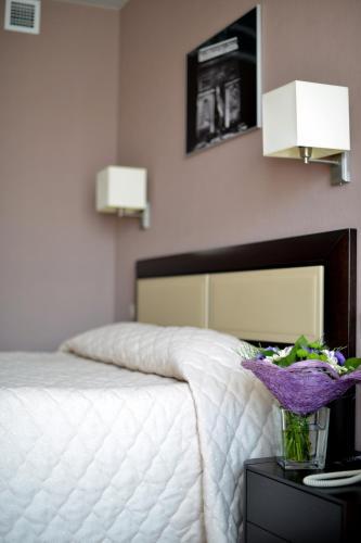 Design Hotel (D'Hotel) - image 10