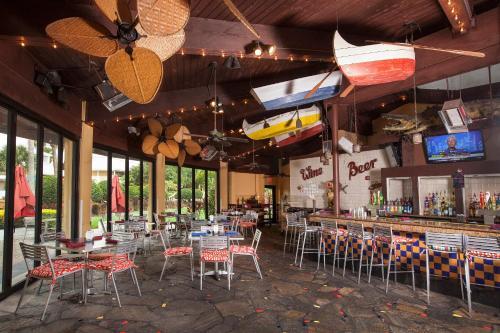 Wyndham Orlando Resort International Drive - Orlando, FL FL 32819
