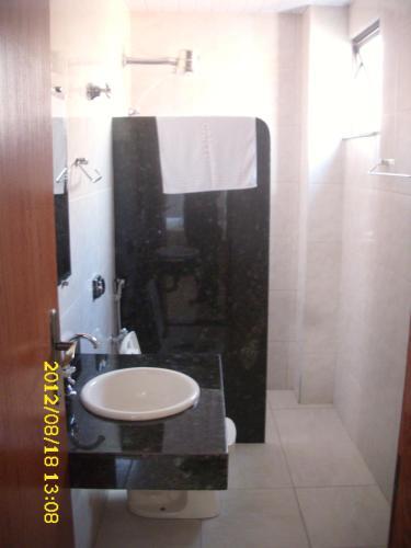 Foto de Hotel Recanto