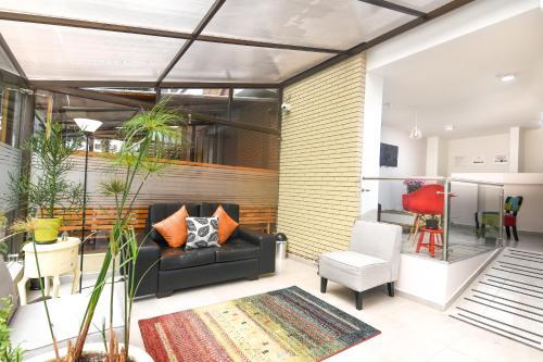 Hotels Near San Andresito Bogota Best Hotel Rates Near