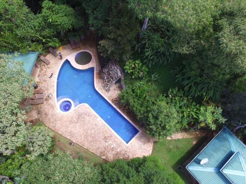 Summerland Apartments Hauptfoto