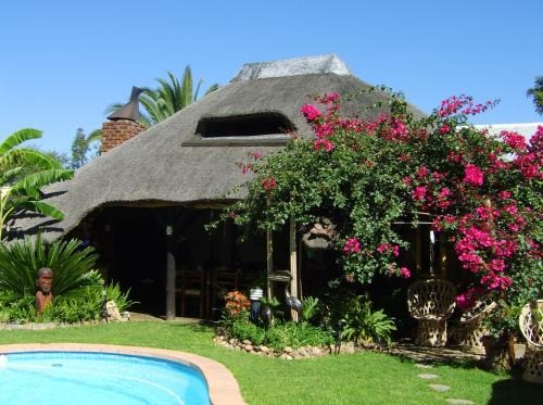 African Kwela Guest House