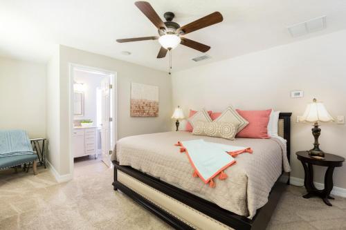 Formosa Villa - Kissimmee, FL 34747