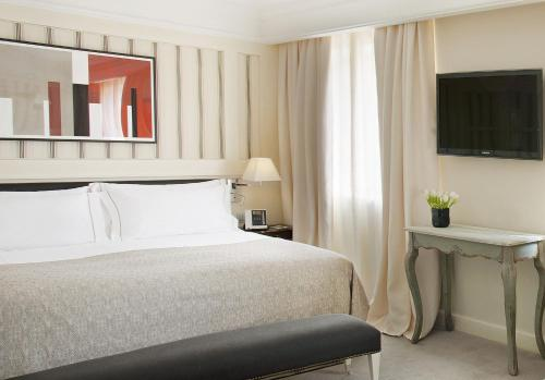 Majestic Hotel & Spa Barcelona GL photo 9