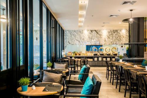 X2 Vibe Bangkok Sukhumvit Hotel photo 8