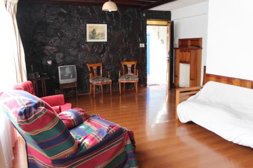 HotelCasa Sector Seguro