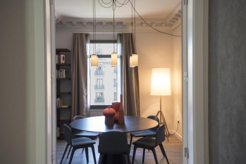 Casagrand Luxury Suites photo 28