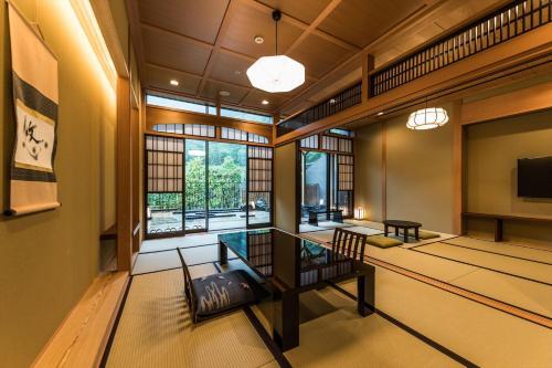 1297 Ninotaira Hakone, Ashigarashimo-gun, Kanagawa, 250-0407, Japan.