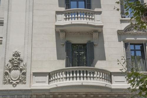 Casagrand Luxury Suites photo 31