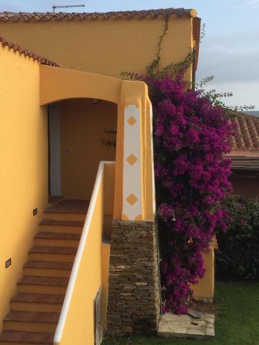 . Stintino Country Village Villa