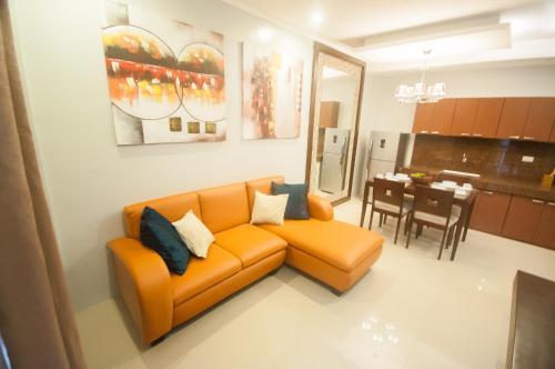 Hotel Nf Suites